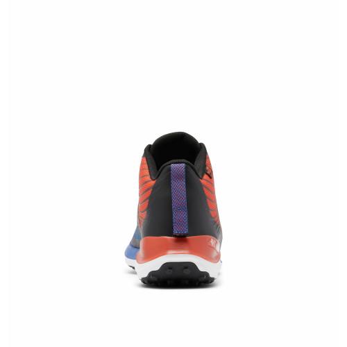 Ботинки мужские ESCAPE™ SUMMIT OUTDRY™ - фото 3
