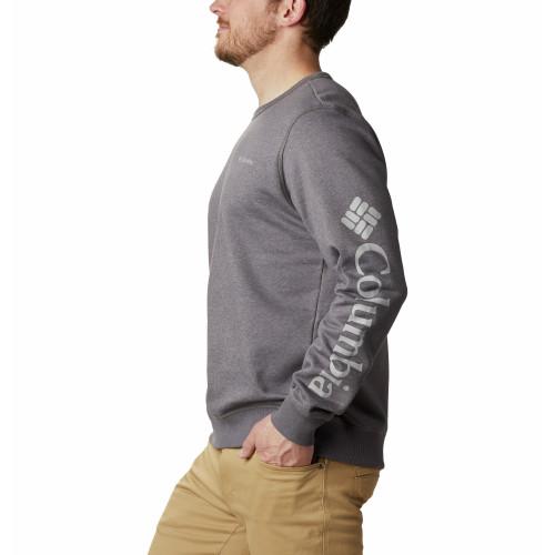 Джемпер мужской M™ - фото 3