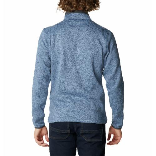 Джемпер флисовый мужской Sweater Weather™ - фото 2