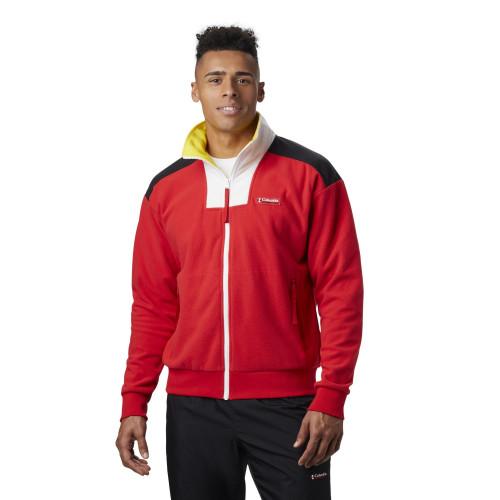 Джемпер Disney: Intertrainer Fleece Jacket - фото 1