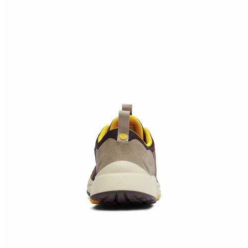 Полуботинки мужские PIVOT™ - фото 7
