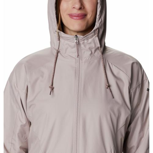 Куртка женская Side Hill™ - фото 7