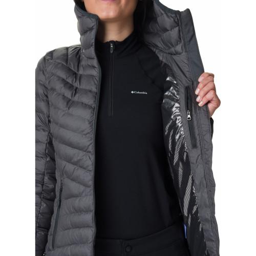 Куртка утепленная женская Windgates™ - фото 4