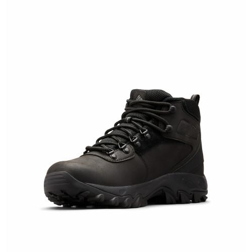 Ботинки мужские Newton Ridge™ Plus II Waterproof - фото 4