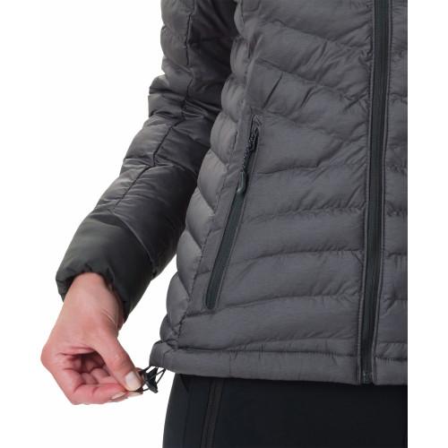 Куртка утепленная женская Windgates™ - фото 5