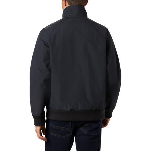 Куртка мужская Falmouth™ - фото 2