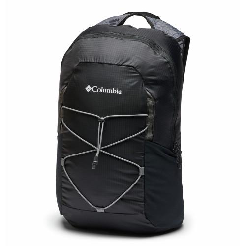 Рюкзак Tandem Trail™