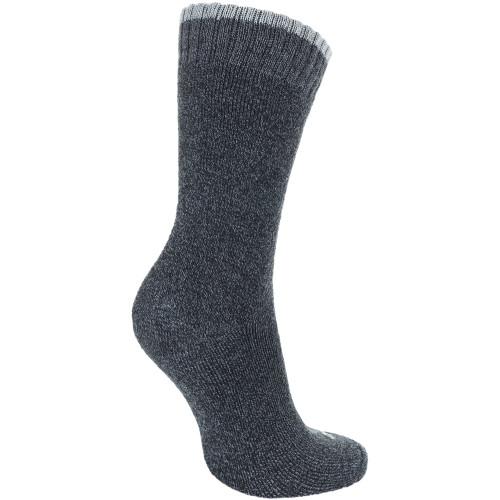 Носки для активного отдыха (2 пары) MOISTURE CONTROL ANKLET - фото 4