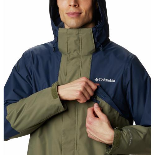 Куртка мужская 3 в 1 Bugaboo™ II - фото 4
