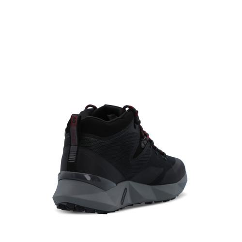 Ботинки мужские Facet™ 60 Outdry™ - фото 4