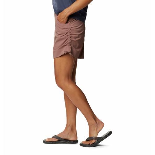 Юбка-шорты Anytime Casual™ - фото 3