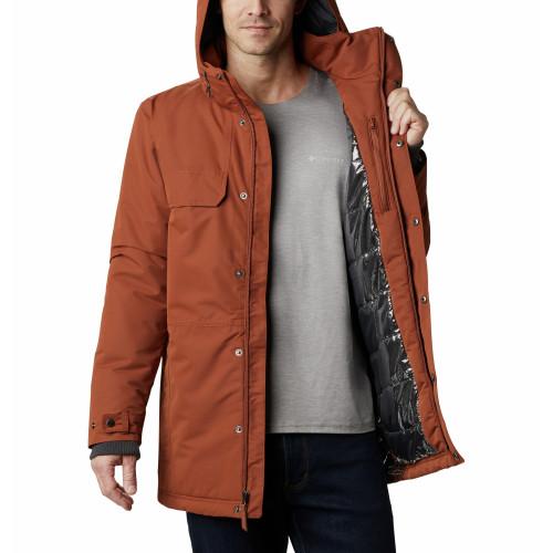 Куртка мужская Rugged Path™ - фото 5