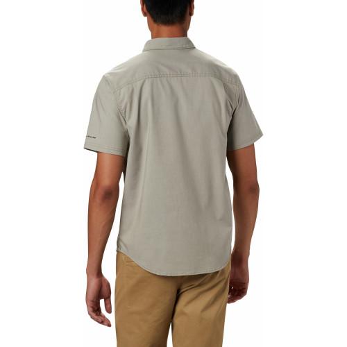 Рубашка мужская Outdoor Elements™ - фото 2