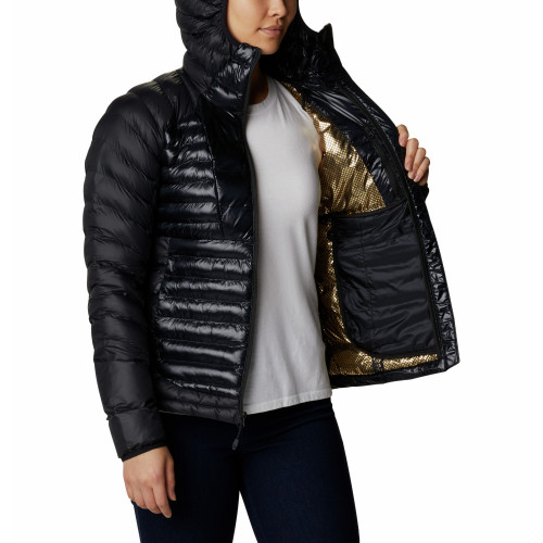 Куртка утепленная женская Labyrinth Loop™ - фото 5
