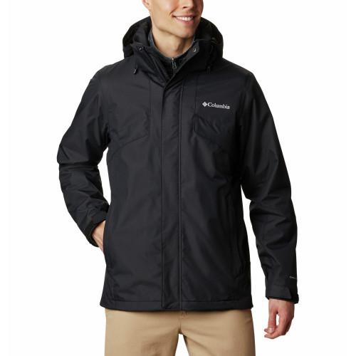 Куртка мужская 3 в 1 Bugaboo™ II - фото 1