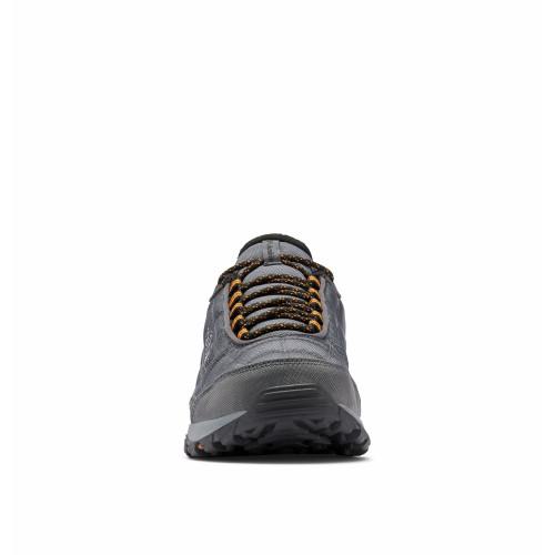 Ботинки мужские Firecamp - фото 2