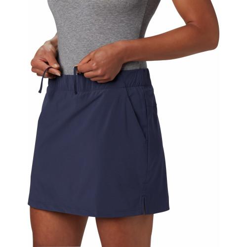 Юбка-шорты женская Chill River™ - фото 5