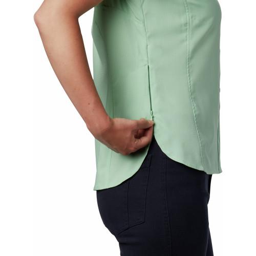 Рубашка женская Silver Ridge™ - фото 5