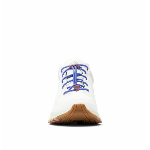 Ботинки утепленные женские Palermo Street™ Tall - фото 3