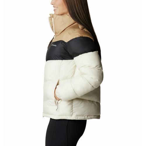 Куртка утепленная женская Puffect - фото 3