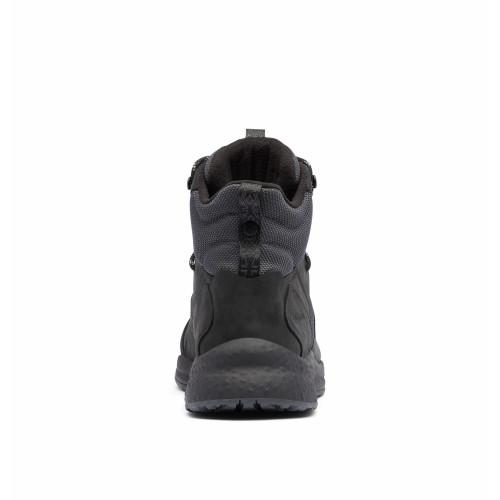 Ботинки мужские Sh/Ft™ Outdry™ - фото 3