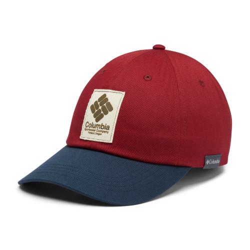 Бейсболка Roc Hat