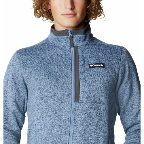 Джемпер флисовый мужской Sweater Weather™ - фото 4