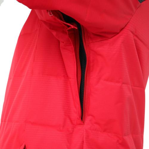 Куртка утепленная мужская Woolly Hollow™ II - фото 5