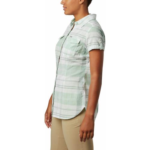 Рубашка женская Camp Henry™ - фото 3