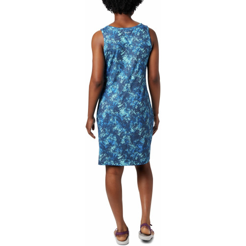 Платье женское Chill River™ - фото 2
