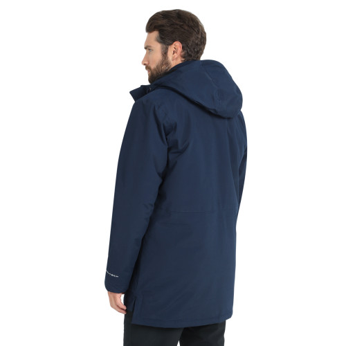Куртка мужская Firwood - фото 2