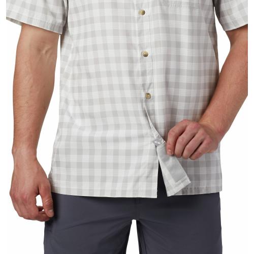 Рубашка мужская Super Slack Tide™ - фото 5