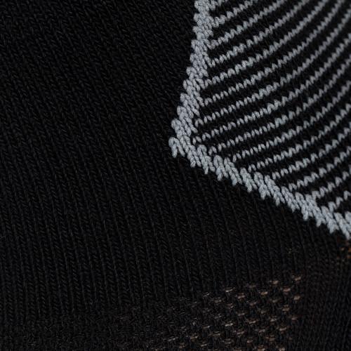 Носки, 1 пара - фото 3