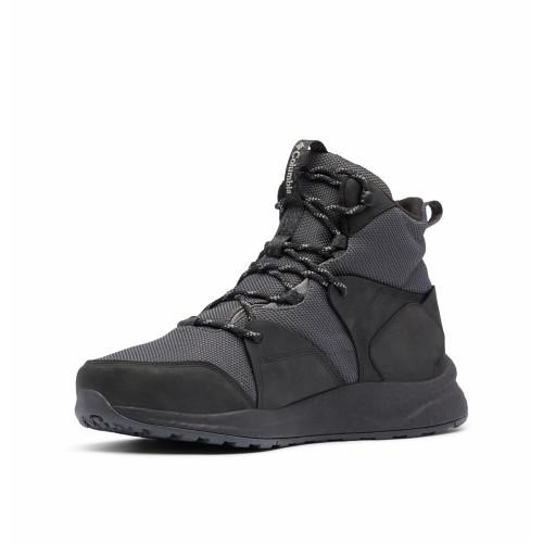 Ботинки мужские Sh/Ft™ Outdry™ - фото 6