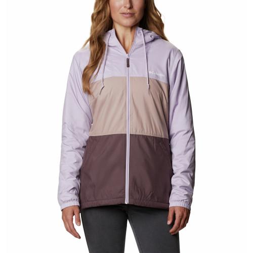 Куртка утепленная женская Mount Whitney™