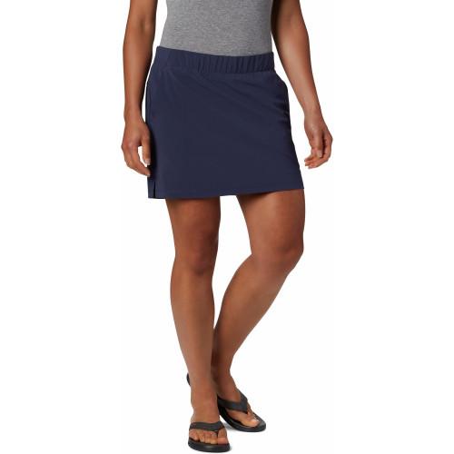 Юбка-шорты женская Chill River™