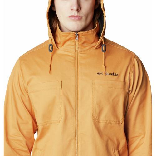 Куртка мужская Puzzle Park - фото 4