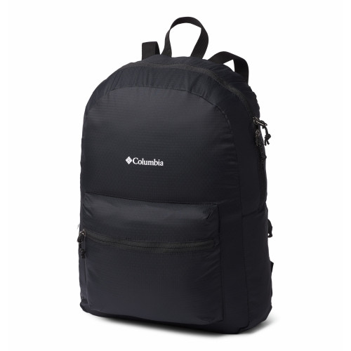 Рюкзак - фото 1
