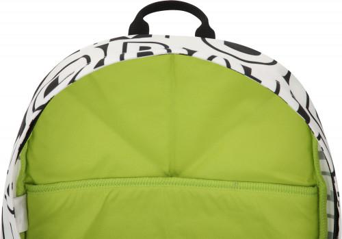 Рюкзак Zigzag™ - фото 6