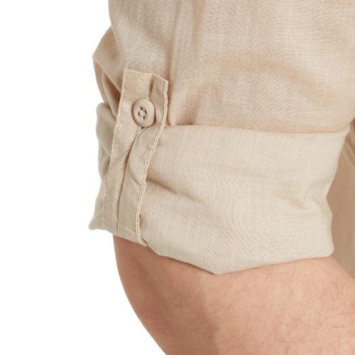 Рубашка мужская Cotton Creek™ - фото 4