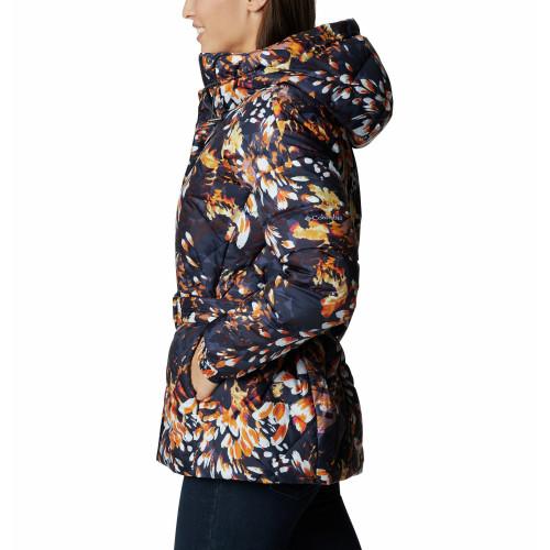 Куртка женская Icy Heights™ - фото 3