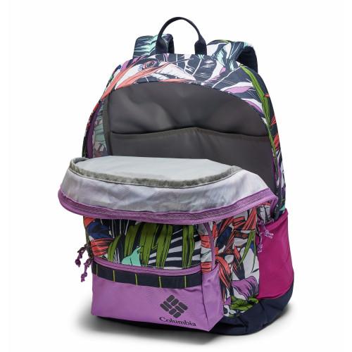 Рюкзак Zigzag™ - фото 4