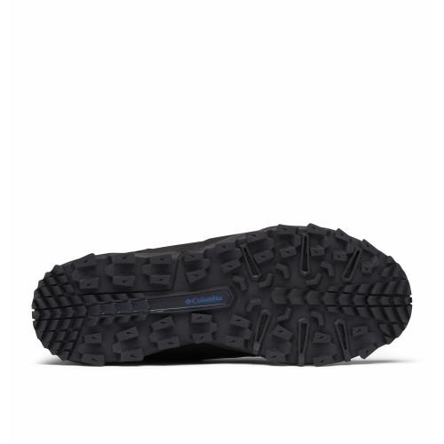 Ботинки мужские FLOW™ - фото 7
