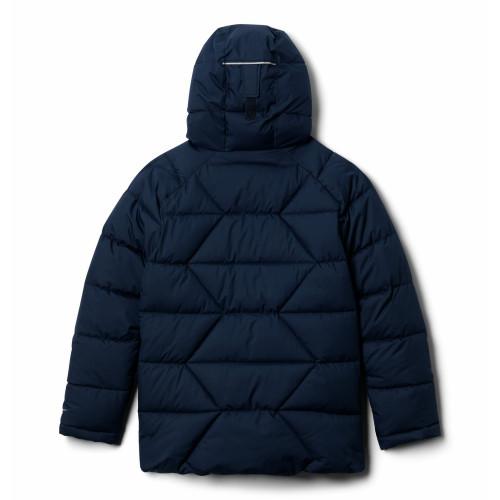 Куртка утепленная для мальчиков Winter Powder™ - фото 2