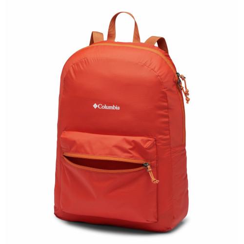 Рюкзак - фото 4