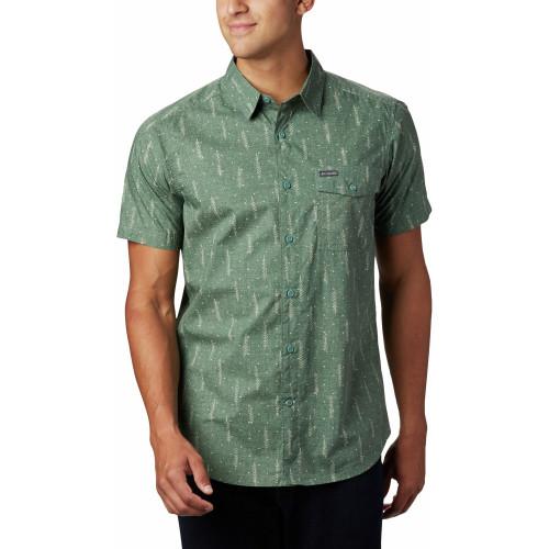 Рубашка мужская Summer Chill™