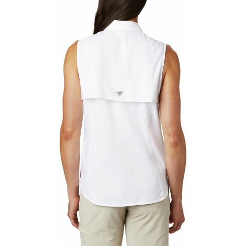 Рубашка женская Tamiami™ - фото 2