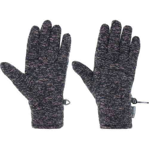 Перчатки мужские Spruce Grove™ - фото 1
