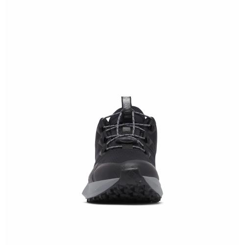 Ботинки мужские FACET™ 30 OUTDRY™ - фото 8