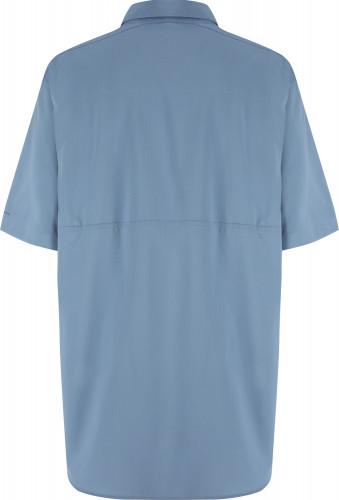 Рубашка мужская Silver Ridge Lite - фото 2